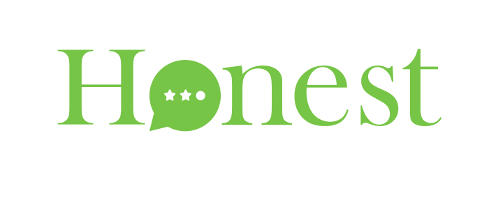 Honest Product Reviews
