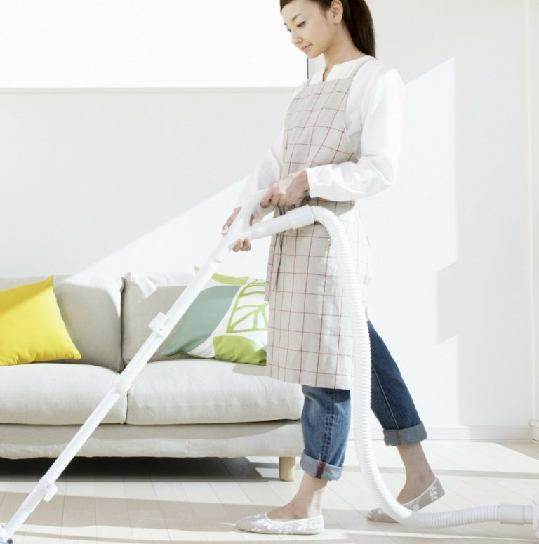 Shopping Guide for Best Steam Mops