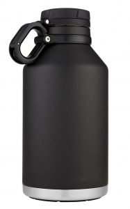 Types of Water Bottles - Insulated Water Bottles