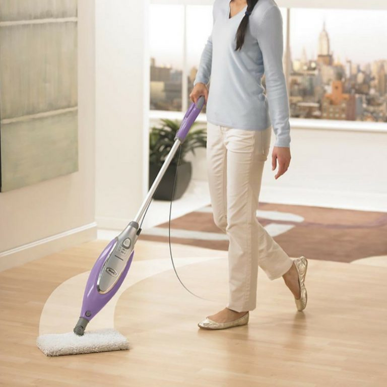 Best Steam Mop Selection Criteria